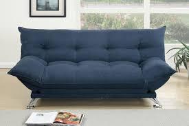 Fabric Chesterfield Sofa Uk by Sofas Center Blue Velvet Chesterfield Sofa Best Ideas Navy Dot