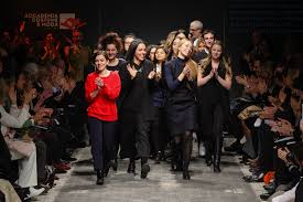 Best Schools For Fashion Merchandising Top Fashion Schools In Italy Close To The Craft Education The