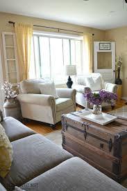 25 best living room set ups ideas on pinterest family room