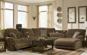 sofa tremendous living room with u shaped sofa astounding huge u