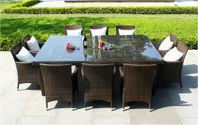 lowes outdoor furniture clearance photo lowes patio table 100 images