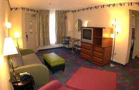 Grand Floridian 2 Bedroom Villa Floor Plan Best Disney World Resorts With Suites Disney Suites