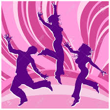 inspirational dancing pictures to colour 86 on coloring pages