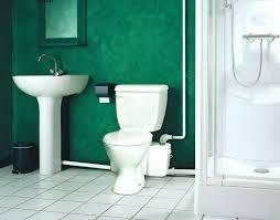 basement bathroom floor plans how to install toilet in basement concrete floor basement plumbing