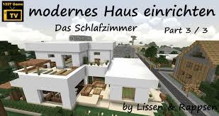 Schlafzimmer Wie Hotel Einrichten Modernes Haus Schlafzimmer Und Bad Einrichten 3 3 Youtube