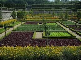 41 best la selva villa mansion garden images on pinterest