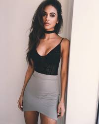 best 25 party clothes ideas on pinterest night party