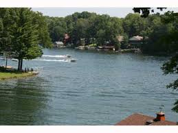 Indiana lakes images Cordry lake homes for sale real estate lakefront property in jpg