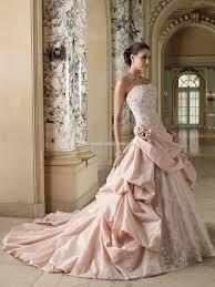 david tutera wedding dresses david tutera style 212243 1 460 00