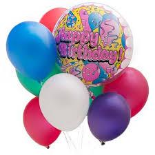 balloon delivery richmond va balloon bouquet made for you