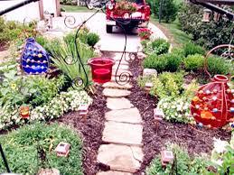 diy landscaping landscape design u0026 ideas plants lawn care diy