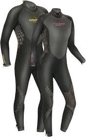 camaro wetsuit camaro 7mm omega titanium stretch wetsuit