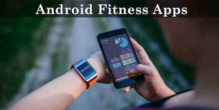 best fitness apps for android top 10 best fitness apps for android 2018 safe tricks