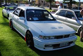 mitsubishi galant vr4 batanga e38a rs introduction galant vr 4 u003e newbies galantvr 4