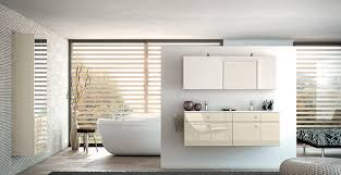 cuisines pyram fabricant de meuble de salle de bain
