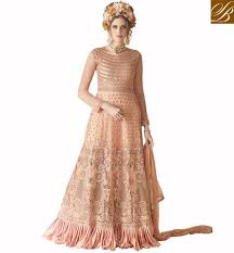 evening gowns for girls long dresses indian wedding gowns online india