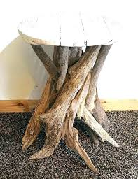 wooden coffee tables for sale driftwood coffee tables for sale drift wood coffee table driftwood