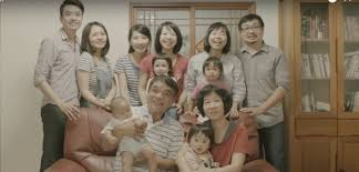 taiwan same marriage activists send a heartwarming message to