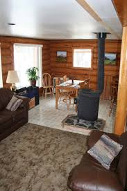 kenai river cabins u2013 riverside cabin rentals on the kenai river