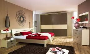 chambre complete but chambre complete adulte but great finest chambre adulte couleur