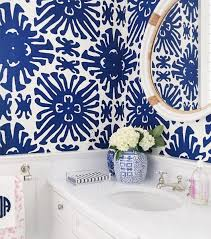 37 best preppy wallpapers images on pinterest fabric