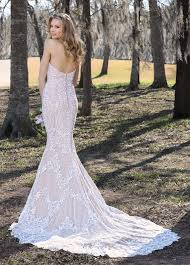 justin bridal style 10413 justin wedding dress