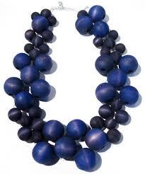 wood necklace designs images Cleopatra shape necklaces statement necklaces collar necklaces jpg