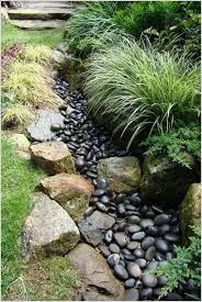 Backyard Landscaping Ideas For Small Yards Best 25 Sloped Yard Ideas On Pinterest Sloped Backyard