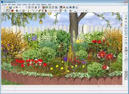Free Online Home Landscape Design by Backyard Design App Backyard Landscape Design