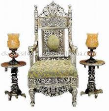 Baby Throne Chair Classic Royal King Chair Classic Royal King Chair Suppliers And