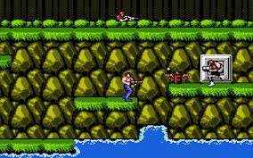 the 30 hardest video games ever from cuphead to contra cetusnews
