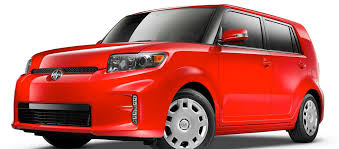 Hutch Back Cars Scion Xb Compact Hatchback Cars For Sale Ruelspot Com
