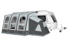 Dorema Awning Spares Dorema Futura 440 Air All Season Porch Awning From Highbridge Caravans
