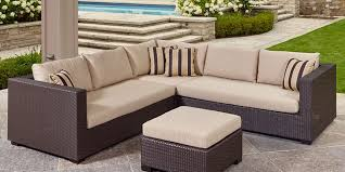 Patio Furniture Langley Patio Furniture Collections Costco