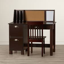 interior outstanding kids desk 2 hzmeshow