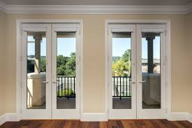 Patio Doors Milwaukee Custom French Doors Custom French Door Replacement Chicago