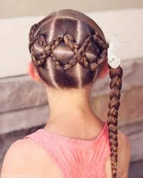1 465 curtidas 34 comentários angie smith u2022 hair tutorials