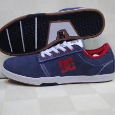Sepatu Dc Jual jual sepatu dc kode san023 hrg 175rb bbm 2b2e2121 sms