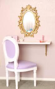 Vanity Fair Bra 75371 Toddler Vanity Table Vanity Decoration