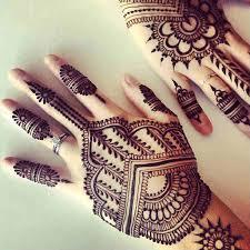 henna design arabic style 100 best latest arabic mehndi designs