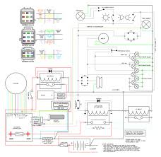 kelly controller wiring diagram kelly wiring diagrams collection