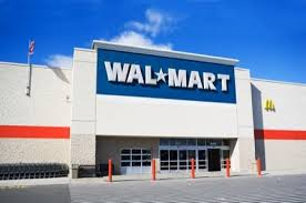 wal mart sears to open on thanksgiving news retail 509239