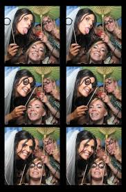 Photo Booth Rental New Orleans 43 Best Vintage Photo Booths Images On Pinterest Vintage Photos