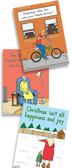 greeting cards wholesale wholesale greeting cards from snafu snafu designs