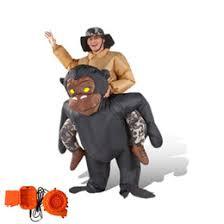 Halloween Monkey Costume Discount Halloween Costume Gorilla 2017 Halloween Costume