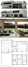 House Plane 322 Best House Plans Images On Pinterest House Floor Plans