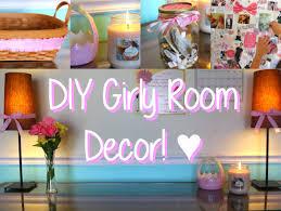 diy girly room decor c3 a2 c2 99 a1 youtube c3 a2 c2 99 c2 a1