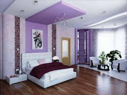 uncategorized awesome what color paint makes a room look bigger