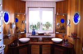 chambre d hote carqueiranne chambres d hôtes b b val d azur chambres d hôtes carqueiranne