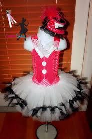 Draculaura Halloween Costume Draculaura Monster Doll Costume Makeup Tutorial Halloween